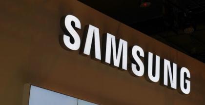 Samsung lanzará tablet con pantalla extra grande de 18, 4 pulgadas