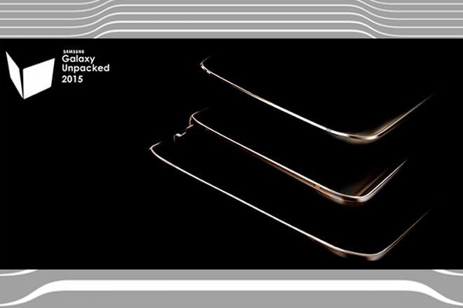 Samsung-Galaxy-Note-5-Galaxy-S6-edge-PLUS-tablet-unpacked-imagen-2