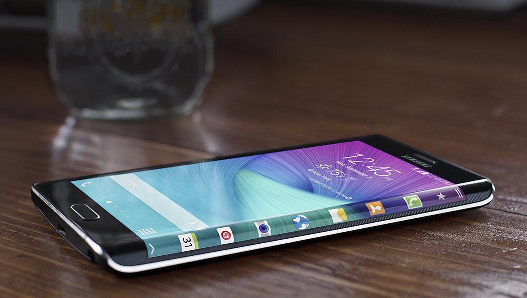 ¿Cuál es el precio del Galaxy Note 5?