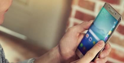 Samsung Galaxy S6 Edge+: ya tenemos precio y disponibilidad
