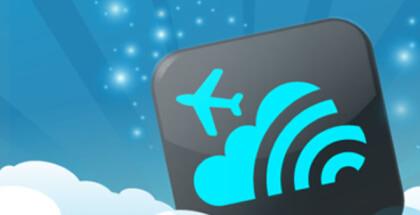 Skyscanner y MSN Viajes facilitan la búsqueda de vuelos