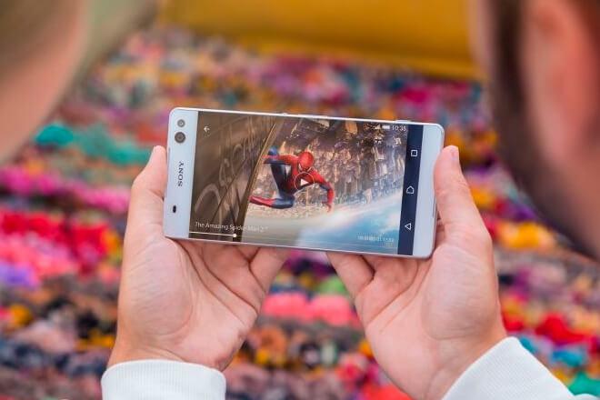 Sony-Xperia-C5-Ultra-oficial-2