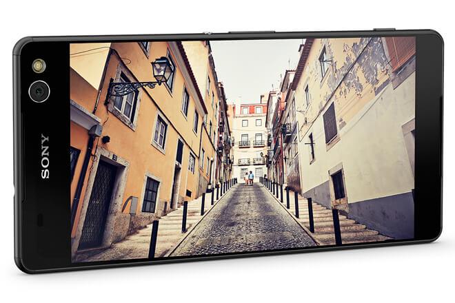 Sony-Xperia-C5-Ultra-oficial-3