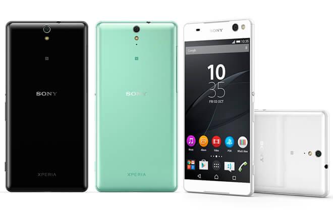 Sony-Xperia-C5-Ultra-oficial-4