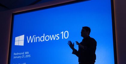Microsoft presentó Windows Bridge: herramienta para adaptar aplicaciones de iOS a Windows