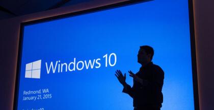 Microsoft presentó Windows Bridge: herramienta para adaptar aplicaciones de iOS a Windows