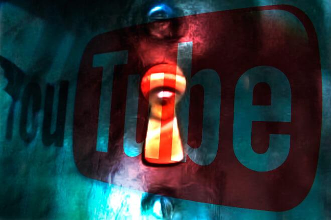 ¡Cuidado! Cibercriminales atacan también en YouTube