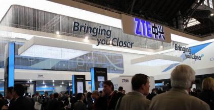 IFA 2015: Axon será el nuevo buque insignia de ZTE
