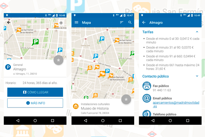 captures-parking-madrid-app-emt-android-ios-links-google-play-itunes