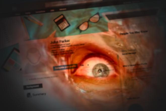 Advierten de nuevos riesgos de seguridad en LinkedIn: spear-phishing