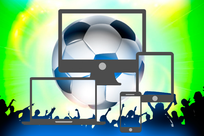 ¿Buscando ver futbol por Internet? beIN SPORTS podría interesarte