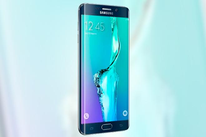 Comprar el Samsung Galaxy S6 edge+ en Vodafone ya es posible