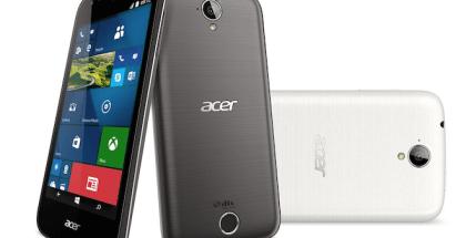 Todos los smartphones Acer Liquid presentados comparten varias funcionalidades que permiten mejorar cómo los usuarios disfrutan de la tecnología, ya sea viendo películas, realizando selfies, o escuchando música.