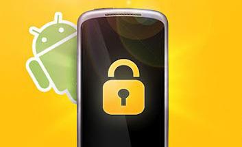 ¡Atención! ESET detecta app maliciosa en Android
