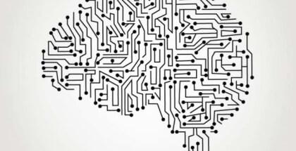 Cinco cosas que no sabías sobre la inteligencia artificial