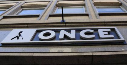 Samsung y Fundación ONCE apuestan por mejorar la accesibilidad de los dispositivos