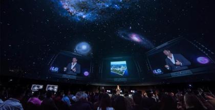 LG apuesta por las pantallas OLED como las mejores del mercado ¿Será cierto?
