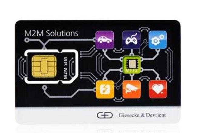 Secure Gateway ECU: solución de seguridad de G&D e IBM para coches conectados