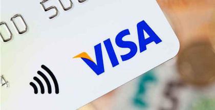 ¿Tienes tarjeta bancaria contactless? Aprende cómo mantenerla segura