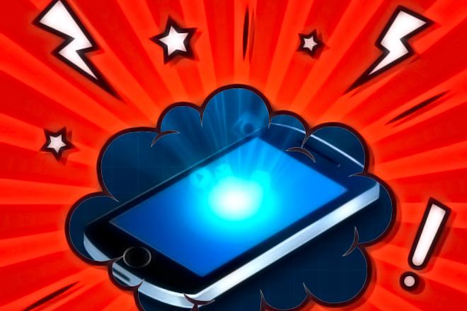 5 trucos para ahorrar batería en Android