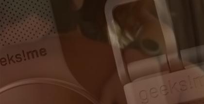 Con este wearable español monitorearías tu actividad sexual