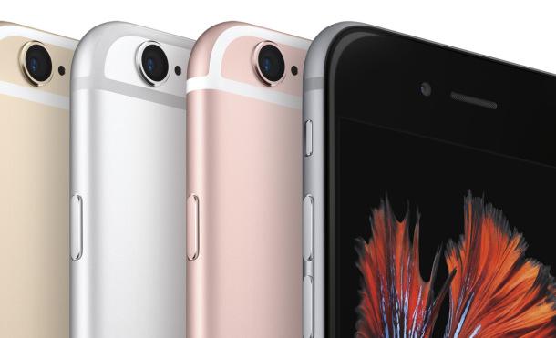 Comprar un iPhone barato es posible, te decimos cómo