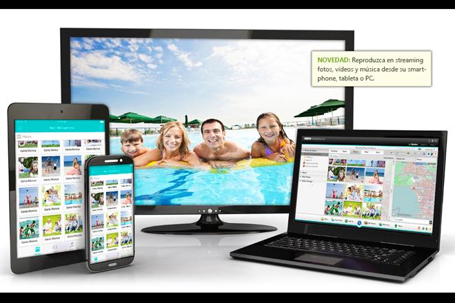 nero-2016-classic-nero-2016-platinum-apps-precio-pantallazos-disponibilidad-1