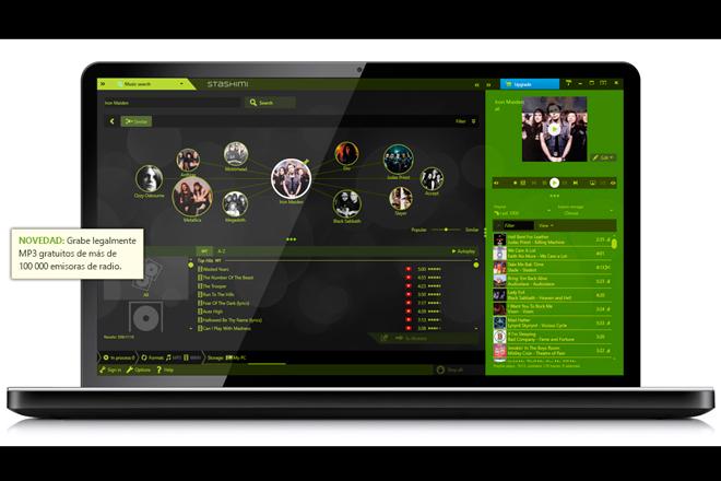 nero-2016-classic-nero-2016-platinum-apps-precio-pantallazos-disponibilidad-3