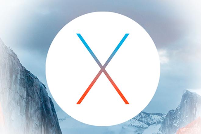OS X El Capitan: Claves del nuevo sistema operativo de Apple