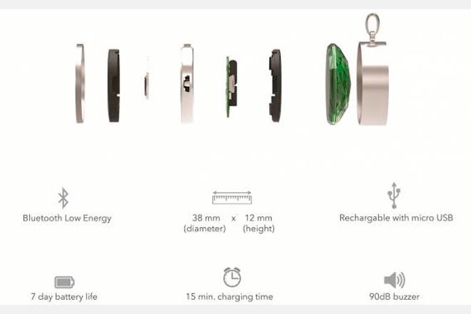 safer-leaf-collar-contra-violaciones-india-ketto-3