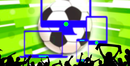 Vodafone: contratar Paquete Fútbol a 6 euros será posible hasta octubre