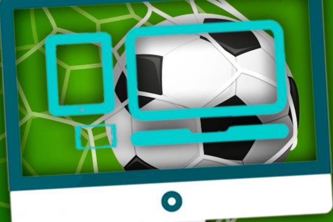 De esta manera puedes ver fútbol con Vodafone desde cualquier dispositivo