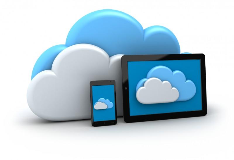 Tráfico de Cloud se Cuadruplicará en los próximos cuatro años