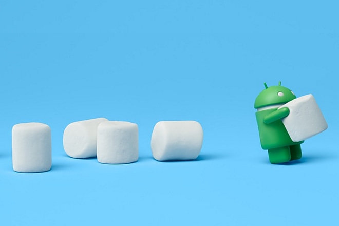 Mover apps a la microSD es posible en Android 6.0 Marshmallow