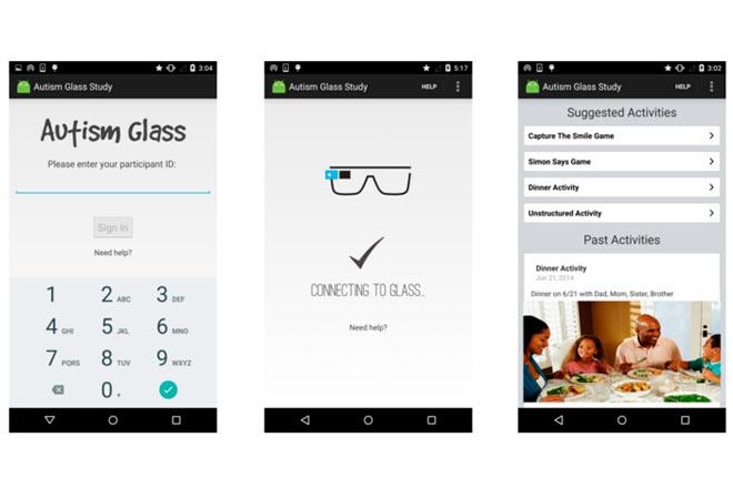 Científicos-experimentan-con-las-Google-Glass-para-tratar-el-autismo-2015