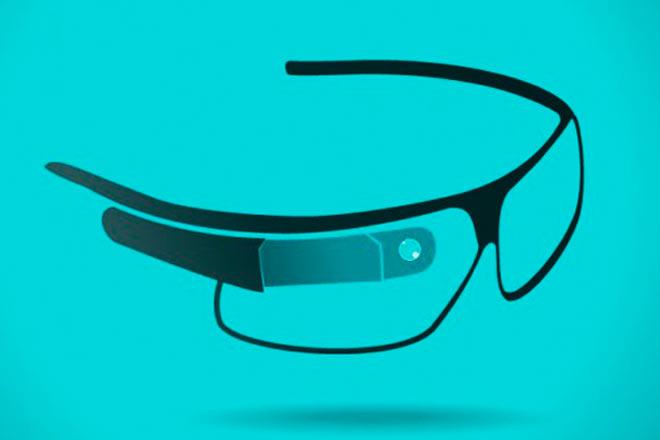 Científicos experimentan con las Google Glass para tratar el autismo