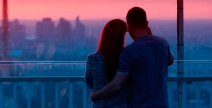 El phubbing y cómo el móvil puede dañar las relaciones de pareja