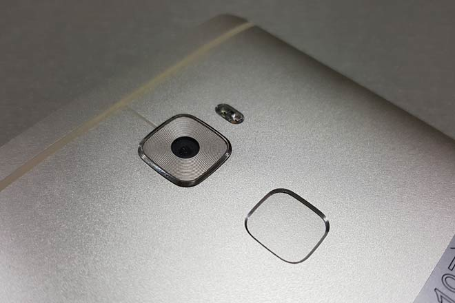 Huawei-Mate-S-cam-trasera