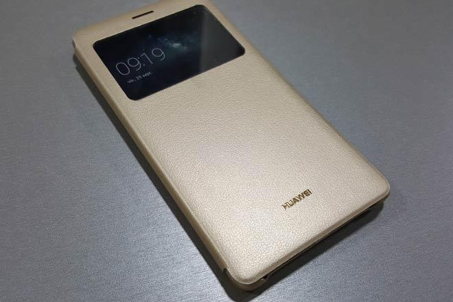 Huawei-Mate-S-con-funda