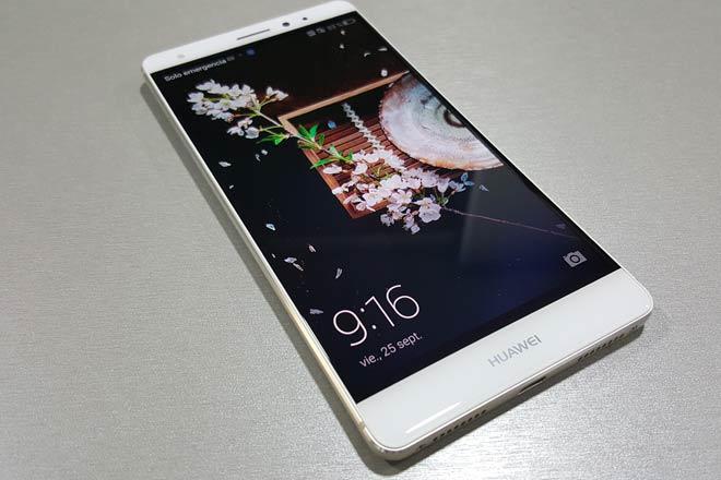 Huawei-Mate-S-tema
