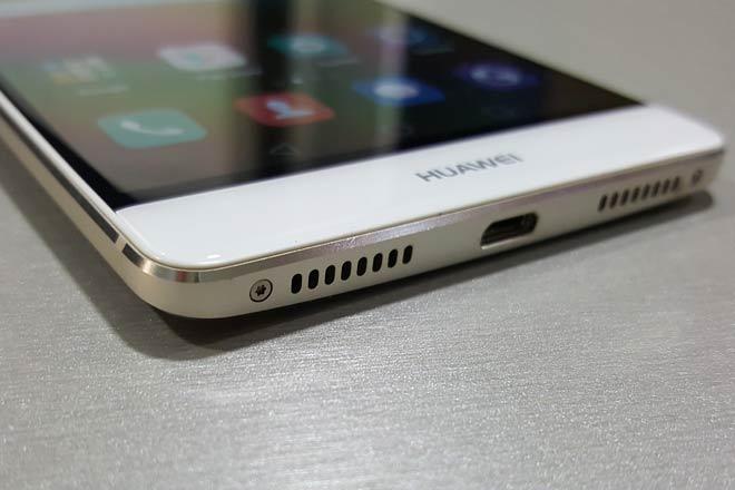 Huawei-Mate-S-diseño-2