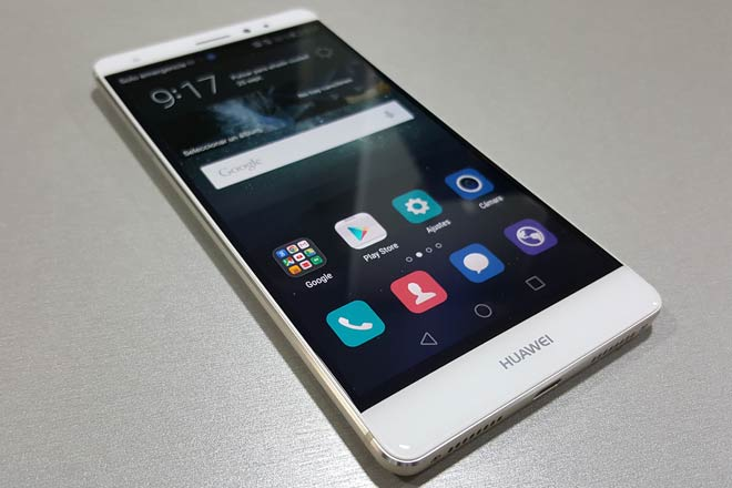 Huawei-Mate-S-frontal