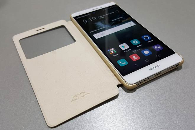 Huawei-Mate-S-software-hardware-1