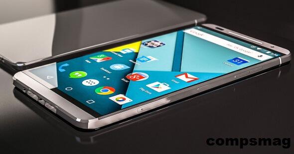 Se filtra teléfono móvil doble cámara de Huawei: el P9
