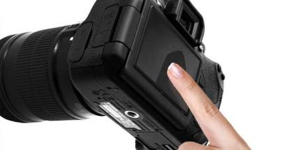 Rollei Pro Display la protección definitiva para la pantalla de tu cámara fotográfica