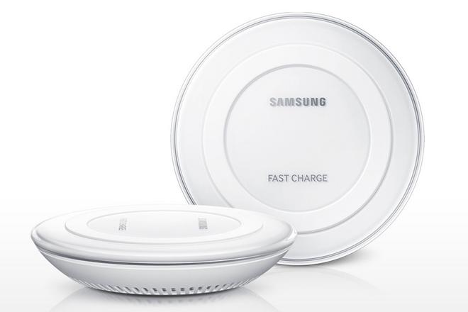 Power-Bank-wireless