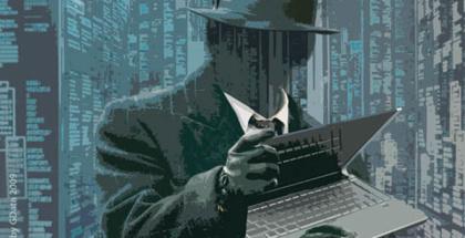 Descubre las 7 claves para saber si eres un cibercriminal