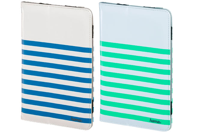 Design Line Stripes