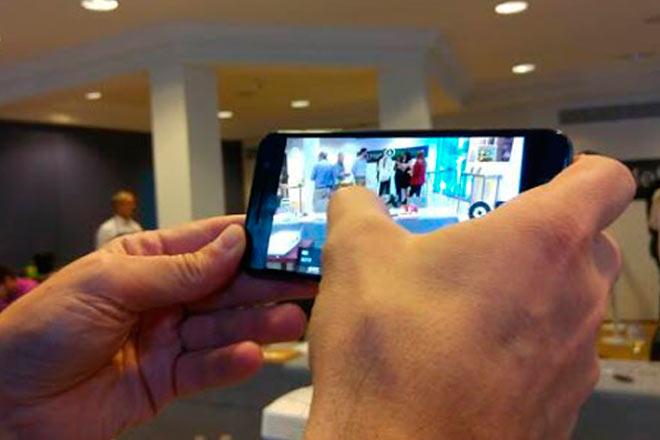 htc-one-a9-smartphone-fotos-datos-especificaciones-disponibilidad-2