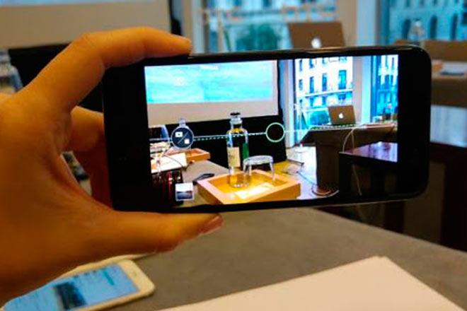 htc-one-a9-smartphone-fotos-datos-especificaciones-disponibilidad-3
